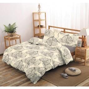 спален комплект Leaf Romance
