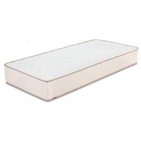 Hotel mattress Prestige