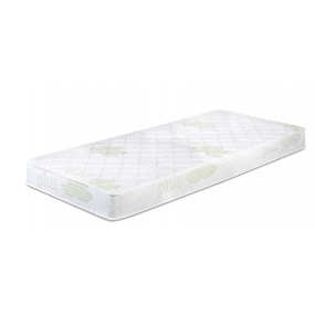 Active Plus, two-sided mattress OUTLET