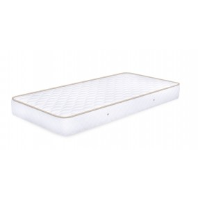 ADEONA one-sided mattress