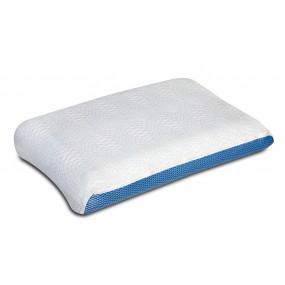 Aero pillow