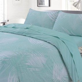 Amazona bedding set, summer 2019 collection
