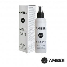 Amber анти-акарен спрей за матраци и текстил