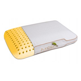 Argan Deluxe Aero Memory pillow