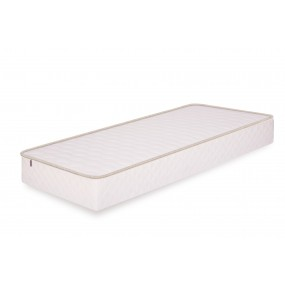 ARMIDA one-sided mattress
