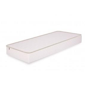 ARMIDA one-sided mattress
