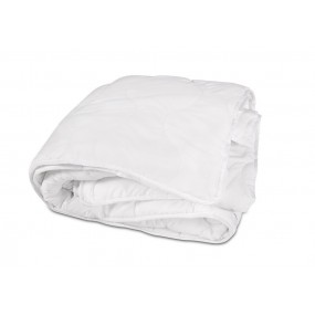 Cotton duvet, winter