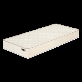 ADEONA mattress