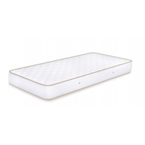 AWA two-sided mattress