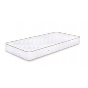 AWA one-sided mattress