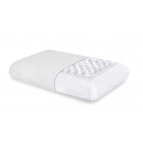 възглавница Bamboo Massage Pillow