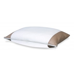Bamboo Balance pillow