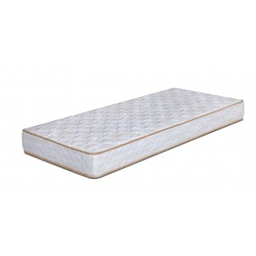 ARGAN DELUXE ROLL MATTRESS