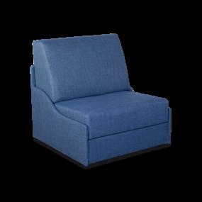 Convertible armchair Dream