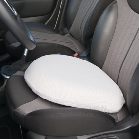 Seat Cushion  Maxicool