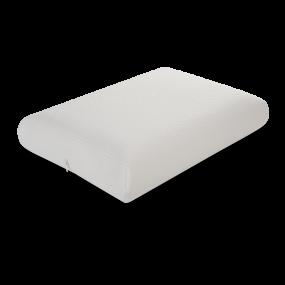 Ergo Latex Pillow