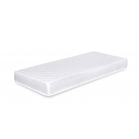 Eco Clima Lyocell mattress, two-sided OUTLET