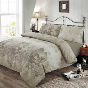 Elegance 2 bedding set