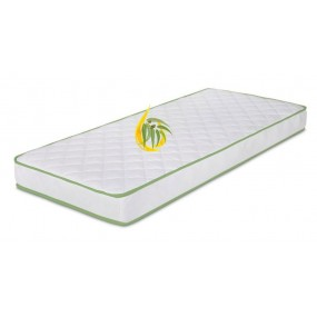 Eucalyptus Fresh mattress