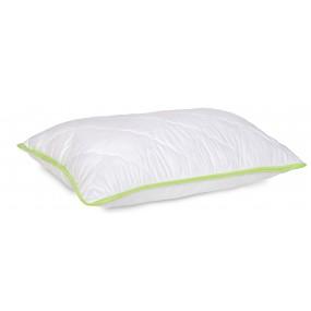Pillow Eucalyptus Memory