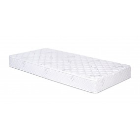 Exclusive Memory Silver mattress