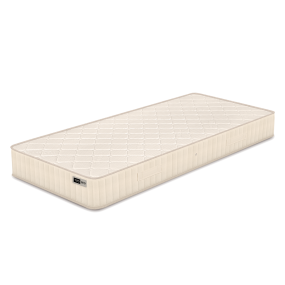 FAVOURITE FLEX mattress
