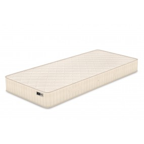FAVOURITE FLEX ROLL mattress OUTLET