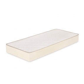 FAVOURITE NOVA one-sided mattress
