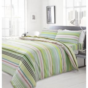 Bedding Set Modern Design - Camino