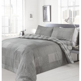 Bedding Set Modern Design - Montana