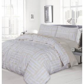 Спален комплект Pantone 21