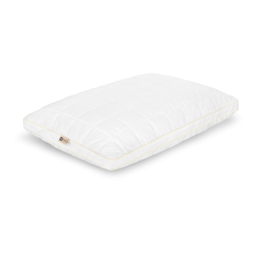 i-Springs Super Comfort Pillow