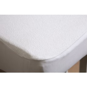 Mattress Protector Perfecta for Baby mattress