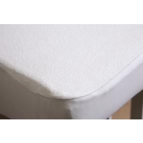 Mattress Protector Perfecta for Baby mattress
