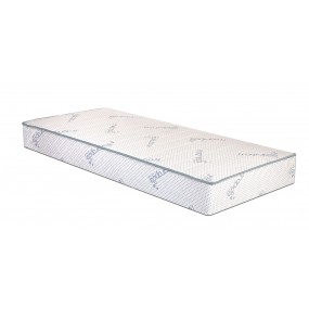 Lavender Duo one-sided mattress /lavender duo/