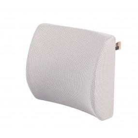 Lumbar Pillow Maxicool