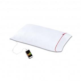 Melody pillow