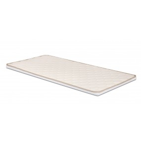 MEMO FIT BALANCE top mattress