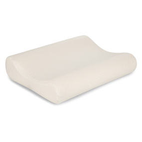 Memory Lux Pillow