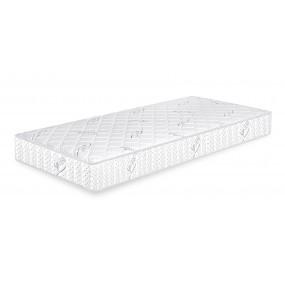 Memory Silver Flex mattress