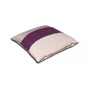 Smarty Pouf Floor Pillow