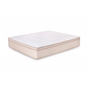 NORD STAR mattress