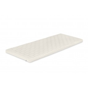 TOP NOVA ROLL top mattress OUTLET
