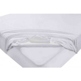 Waterproof Fitted Sheet