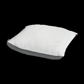 Silver Sense pillow