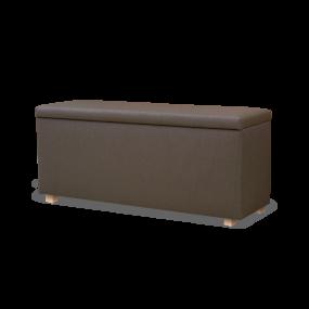 Скрин пейка за спалня