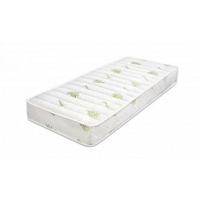 Aloe Spring mattress