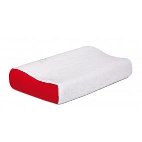 Termoflex Anatomic Pillow