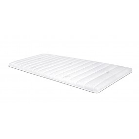 Thermoflex top mattress