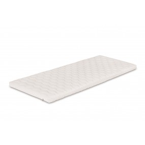 TOP NOVA  mattress topper